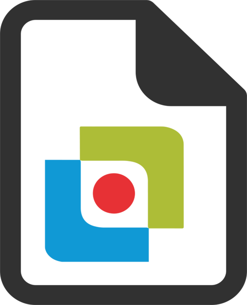 Relatielijst-KBOBeek